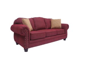 1129 sofa