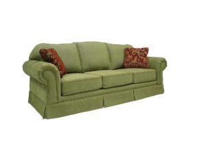 1139 sofa