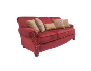 1151 sofa