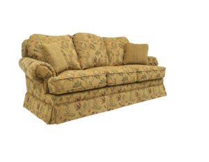 128 sofa