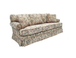 166 sofa