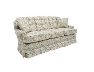 192 sofa
