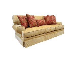 3313 sofa