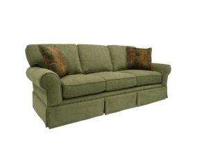 3320 sofa