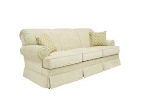 340 sofa