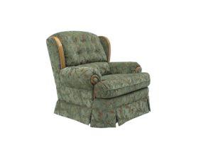 345 chair