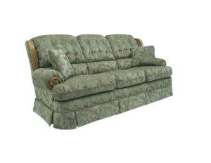 345 sofa