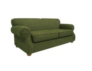709 sofa