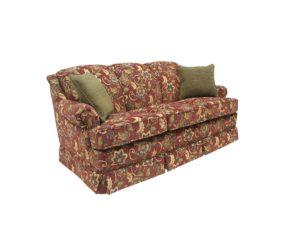 717 sofa