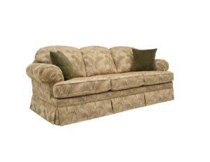 720 Sofa