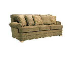 757 sofa