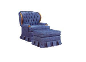 760 chair